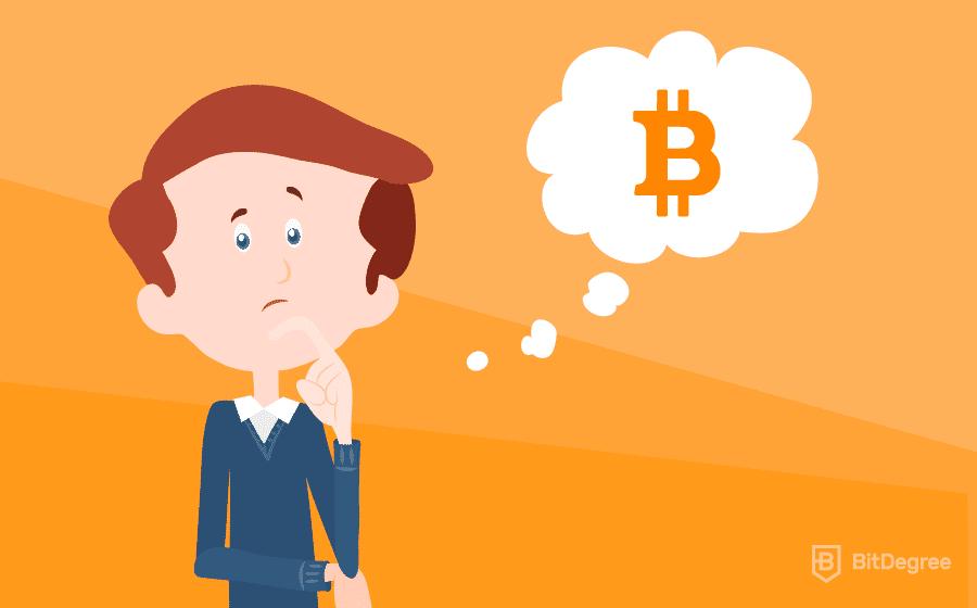 ganar-bitcoin-gratis-2020