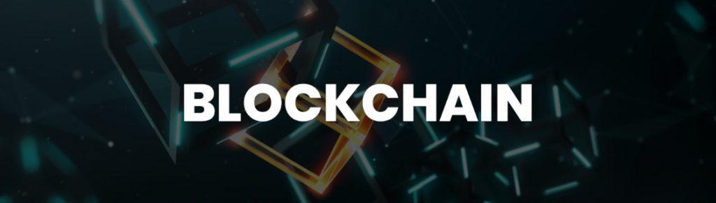 que-es-blockain-2021