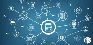 contratos-inteligentres-ejemplos